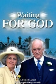 Poster Waiting for God 1994