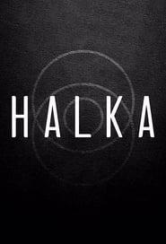 Watch Halka (2019)
