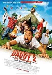 Der Kindergarten Daddy 2: Das Feriencamp (2007)