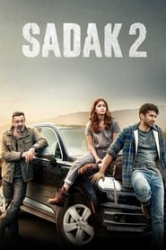 Sadak 2 (2020) Hindi Full Movie