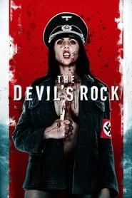 The Devil's Rock