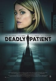 Stalked By My Patient (2018)