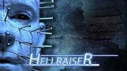 Hellraiser Images