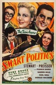 Smart Politics 1948