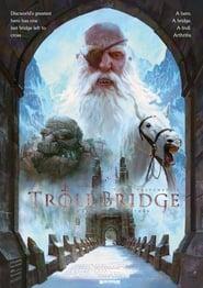 مشاهدة فيلم Troll Bridge مترجم