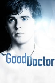 Imagen The Good Doctor