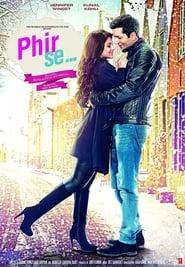 Poster Phir Se