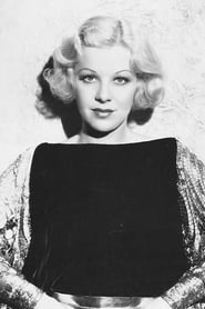Glenda Farrell - Regarder Film en Streaming Gratuit