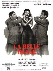 La belle image 1951