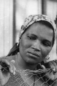 Catembe 1965
