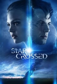 Poster Star-Crossed 2014