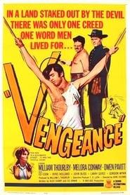 Vengeance (1964)