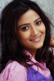 Aditi Sharma - Online Films Kijken
