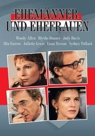 Ehemänner und Ehefrauen (1992)