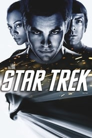 Star Trek – Dublado