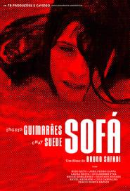 Poster Sofá 2018