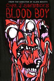 Blood Boy
