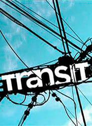 Transit 2005