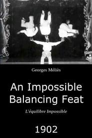 L'Équilibre impossible
