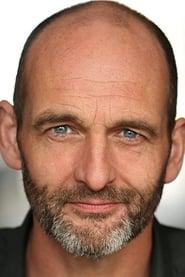 Stuart Goodwin