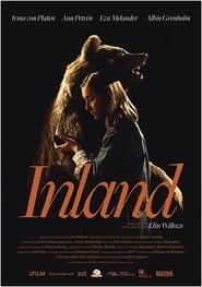 Inland (2020)