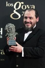 Imagen Joaquín Núñez