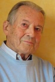 Michel Mourlet