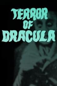 Terror of Dracula 1970