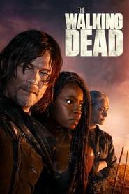 The Walking Dead Season 9 Complete