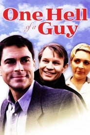One Hell of a Guy (2000)