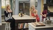 Last Man Standing Season 3 Episode 21 : April, Come She Will