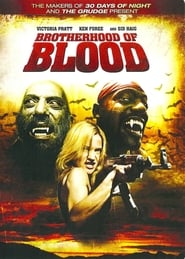 Brotherhood of Blood (2009)