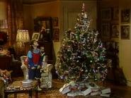 Punky Brewster 1984 1x16