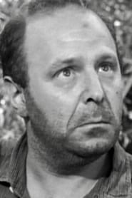 Maurice Manson