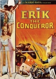 Erik the Conqueror Film online HD