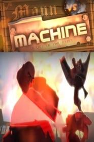 Mann vs. Machine - The Sound of Medicine 2013