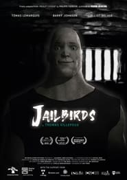 Jailbirds (2021)