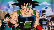 Dragon Ball Z - Baddack contre Freezer images