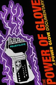 The Power of Glove (2017) CDA Online Cały Film Zalukaj Online cda