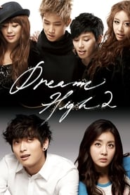 Dream High Season 2 Episode 1