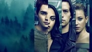 Riverdale en streaming