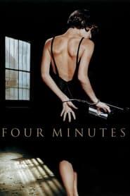 Vier Minuten