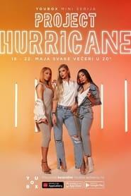 Project Hurricane