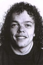 Peter Mandell