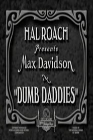 Dumb Daddies 1928