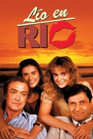 Blame It on Rio ganzer film deutsch kostenlos