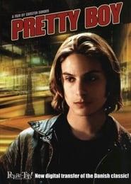 Pretty Boy plakat