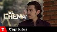El Chema 1x73