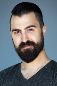 Quinn Allan