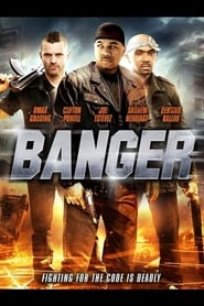 Watch Banger (2016) Fmovies